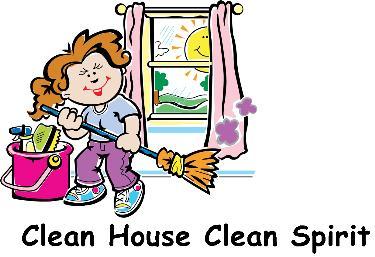 the frumanista a clean room does not mean a clean life rh frumanista blogspot com Vacuum Clip Art Vacuum Clip Art