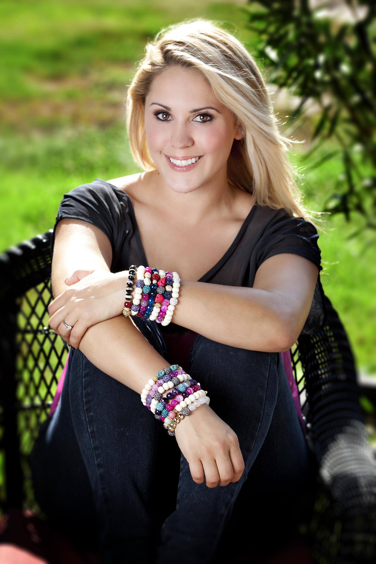 Cute Facebook Girls McAllen TX