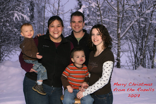 christmasPhoto2SMALL.jpg