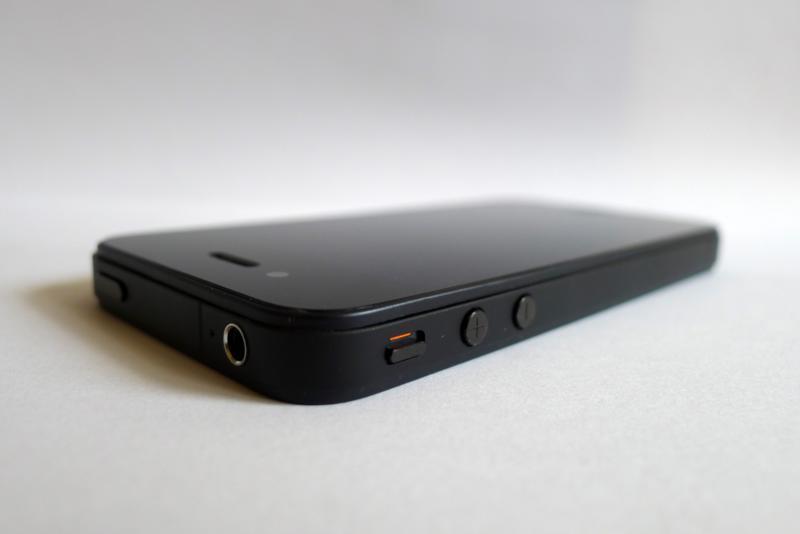 how to change optimise iphone storage