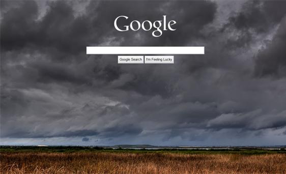 internet homepage wallpaper - photo #14