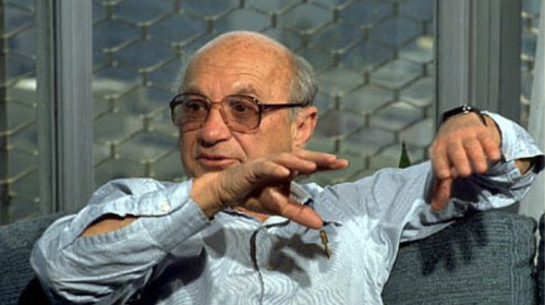Doux-commerce thesis hirschman