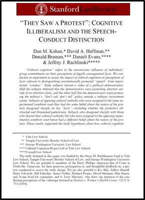 the different perceptions and interpretations of conflict Intractable conflicts like the israeli-palestinian conflict or the india-pakistan conflict over kashmir are not just about territorial, boundary, and sovereignty issues -- they are also about acknowledgement, representation, and legitimization of different identities and ways of living, being, and making meaning.