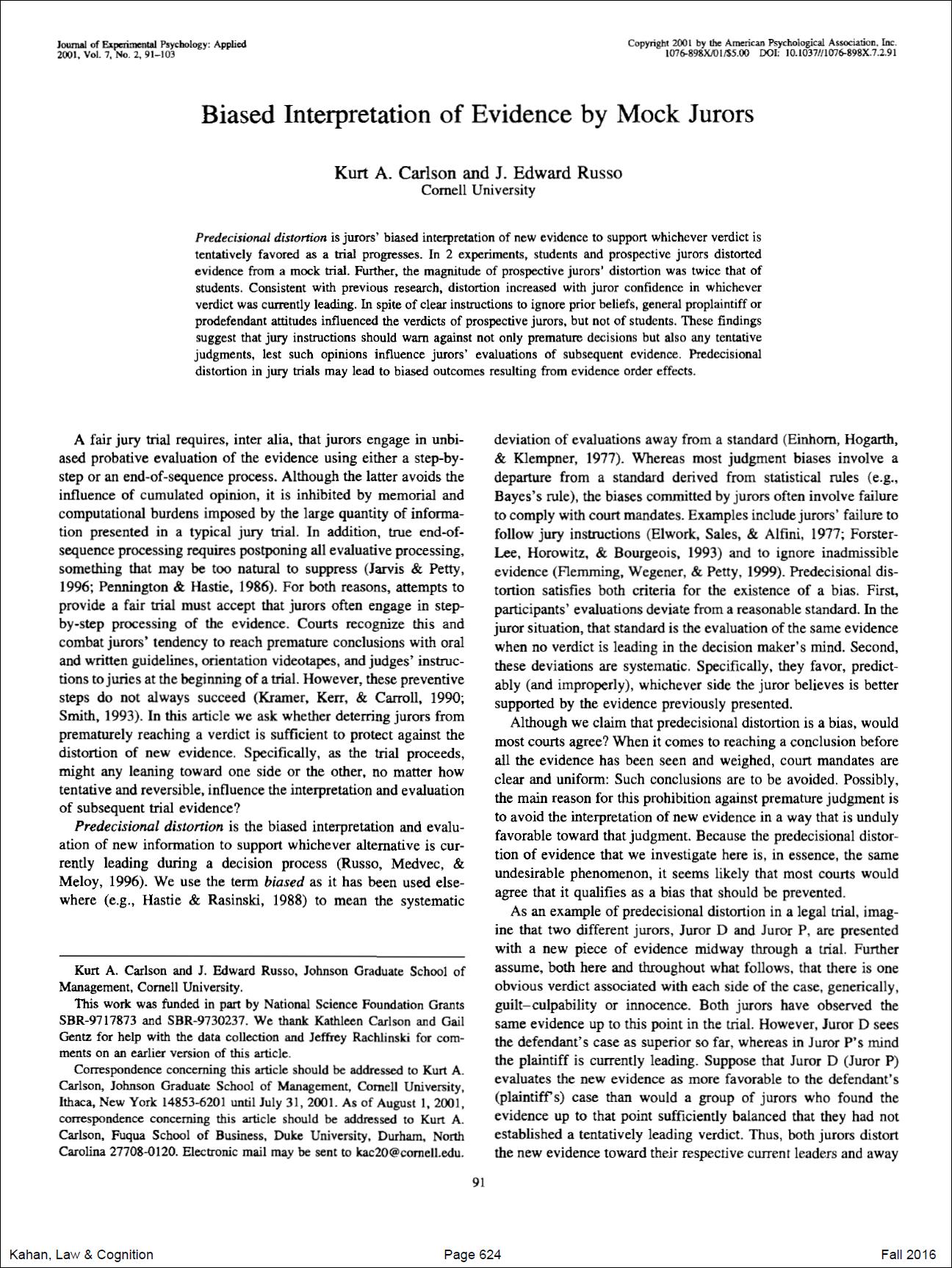 opm300 slp 1 introduction to operation Xxxxxxx xxxxxxx xxxxxxxxx xxxxxxxxx of xxxxxxxx opm300 - introto operations mgmt slp  ecommerce website  2011 strategic management task 1.