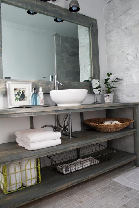 Better Homes And Gardens Bathroom Ideas Edeprem Garden Bathroom Ideas Cadagu Com Orange Bathroom Decor
