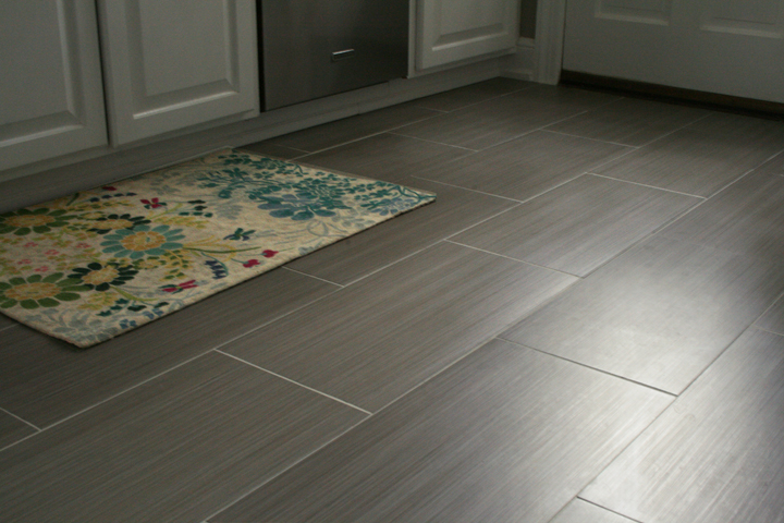 Very Best Gray Bathroom Floor Tile 720 x 480 · 317 kB · jpeg