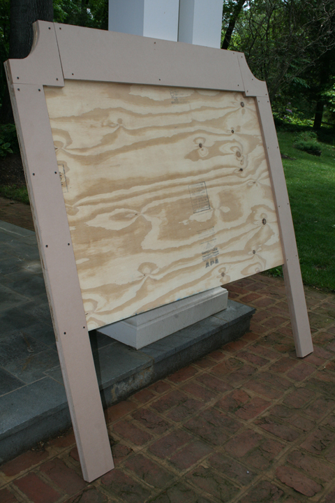 spring refurbished mattress box and