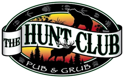 The Hunt Club Pub & Grub