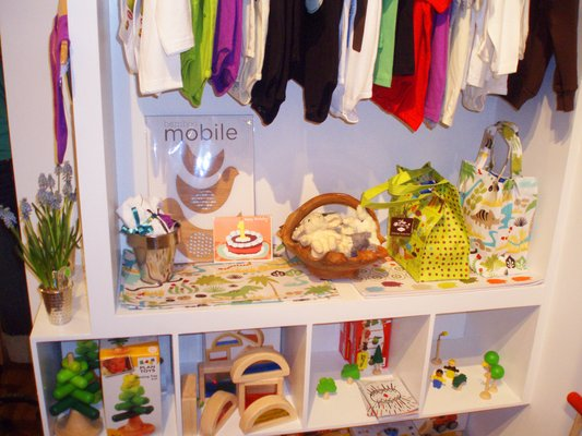 Baby Gift Baskets San Francisco : Merch san francisco baby clothes and gifts lower