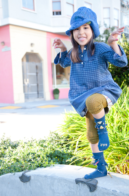 San Francisco s Best Baby Clothing Store Listings Little