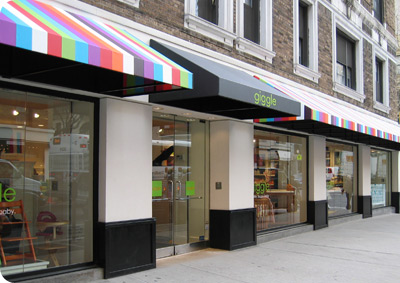 Baby Furniture Stores on This Soho Location Offers Furniture Bedding Strollers And Other Baby