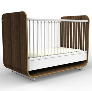 baby furniture upscale baby furniture t