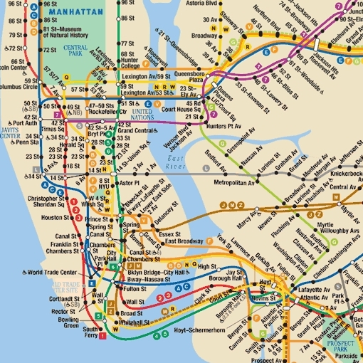 Top Map Of Lirr Pictures - Printable Map - New - bartosandrini.com