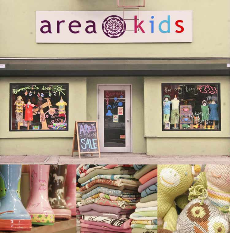 a8c283e3d Brooklyn Baby Stores - Little Babe and the Big City Guide