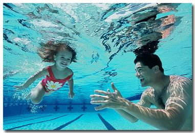 Nyc Swimming Lessons Little Babe And The Big City Guide