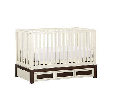 While Pricey For Most Furniture Selections   The Cribs Run Towards The High  Hundreds   $1,000, Pottery Barn Kids Is A Wonderful Option For West Seattle  ...