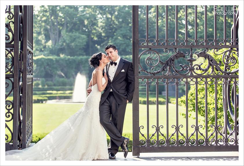 new york wedding photography blog wedding photography