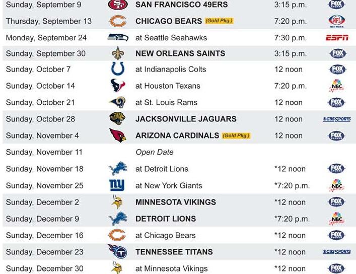 2013 Green Bay Packers season