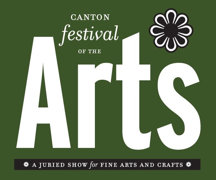 2019 Canton Festival of the Arts