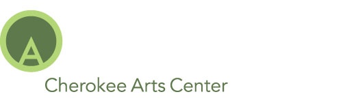 Cherokee Arts Center