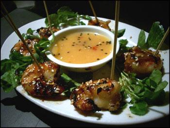 arthur hungry - food photos and restaurant reviews ...