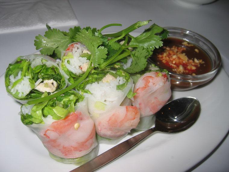 Chinese Food Glebe Road