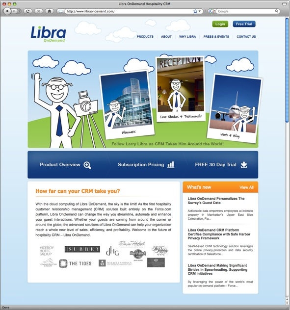 libra on demand essay The british library home page, for research, inspiration and enjoyment.