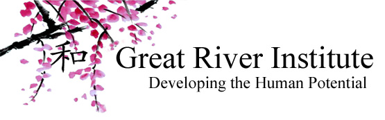Great River Institute