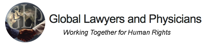 Global Lawyers and Physicians