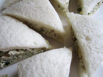 how to make sri lankan sandwich