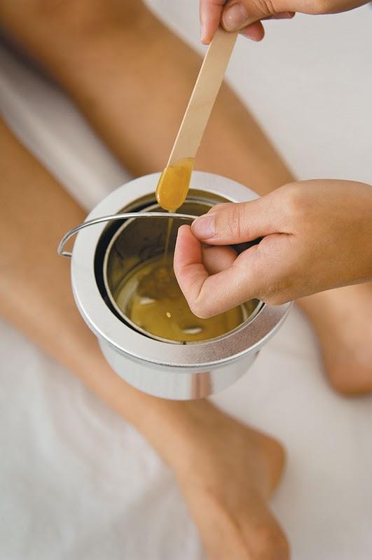 waxing arora hair scalp beauty clinic leeds bradford. Black Bedroom Furniture Sets. Home Design Ideas