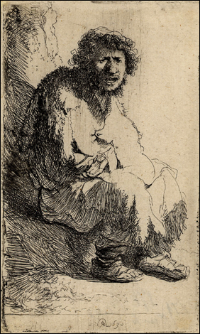 beggar_seated_on_bank_282x470.jpg