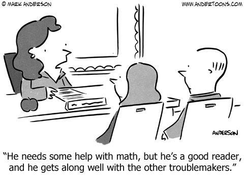 Image Result For A Bad Teacher