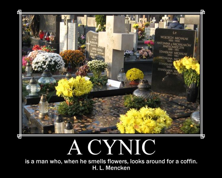 cynic.jpg?__SQUARESPACE_CACHEVERSION=125