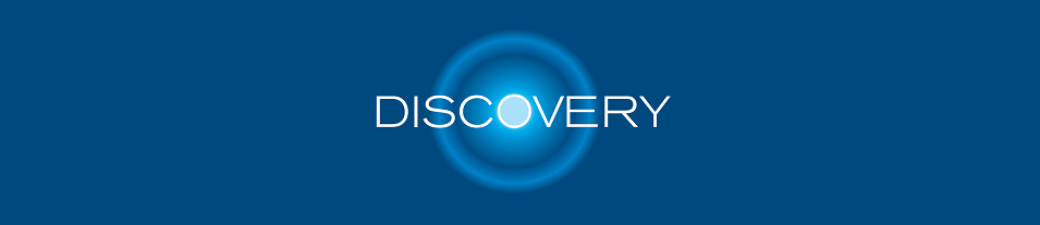 Discovery Corps Inc.
