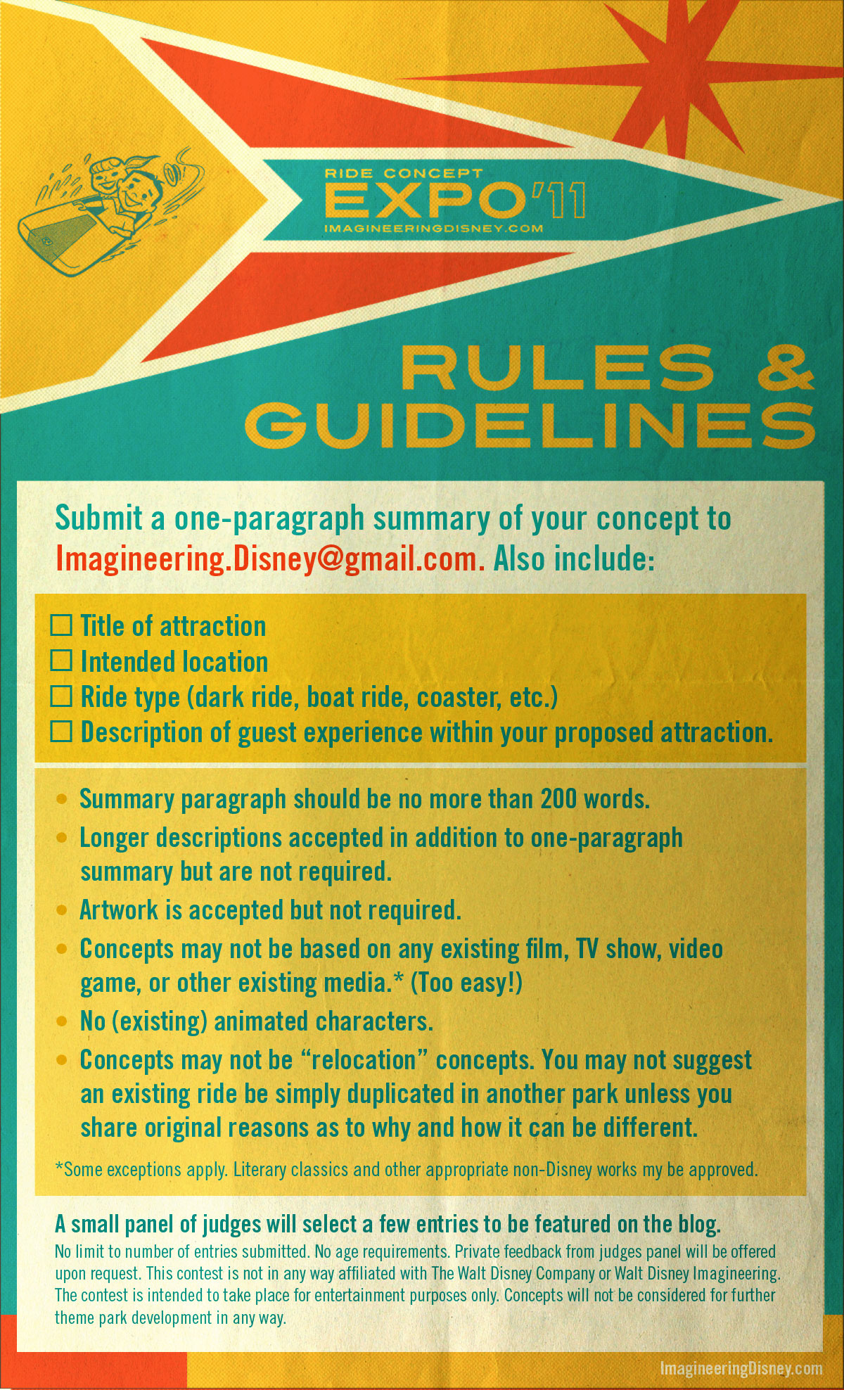 """rules on competition These rules and any other rules specified by future publishing limited or any of  its group of companies (the """"company"""") from time to time (""""competition rules"""")."""