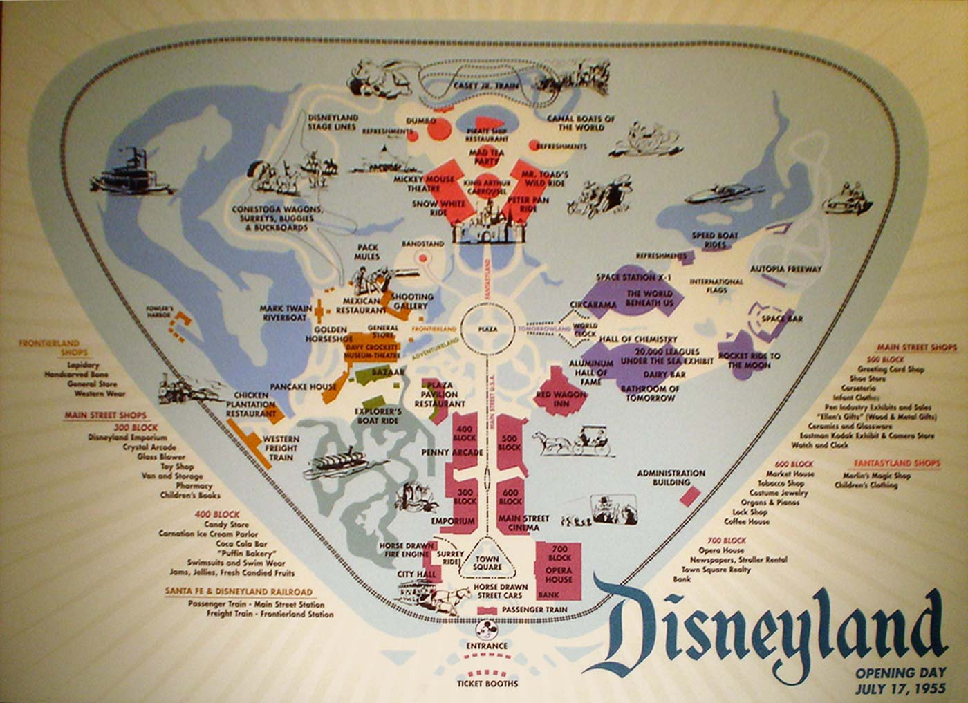 Imagineering disney gumiabroncs Gallery