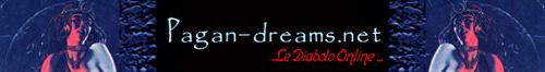 http://diabolo-menthe.squarespace.com/storage/my_site_visual/bnr_Pagan-Dreams-Header_small.jpg