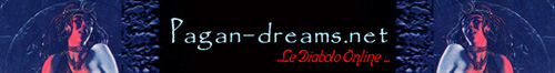 http://diabolo-menthe.squarespace.com/storage/my_site_visual/bnr_Pagan-Dreams-Header_small.jpg
