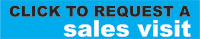 request_sales_visit