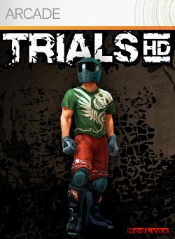 Profil Rager79 Trials_HD_XBLA