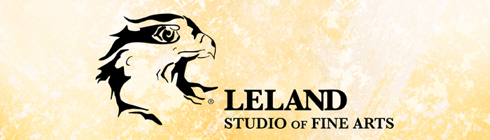 Leland Studio of Fine Arts