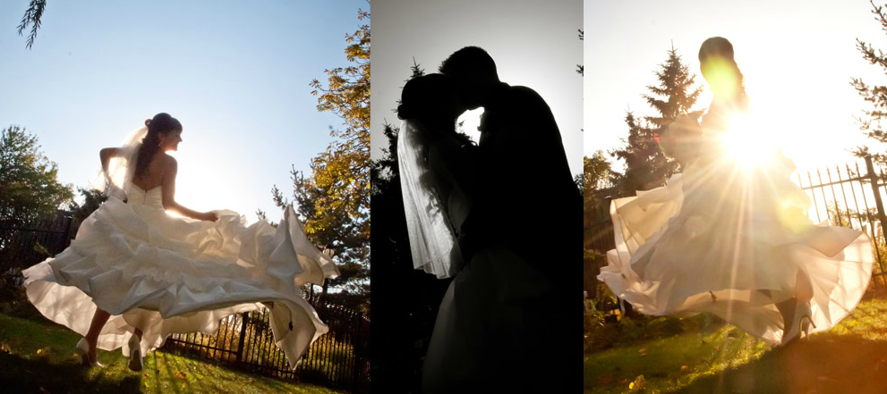 Photographers Custom Wedding Ceremonies By Ontario Marriage Officiant And Wedding Day Coordinator