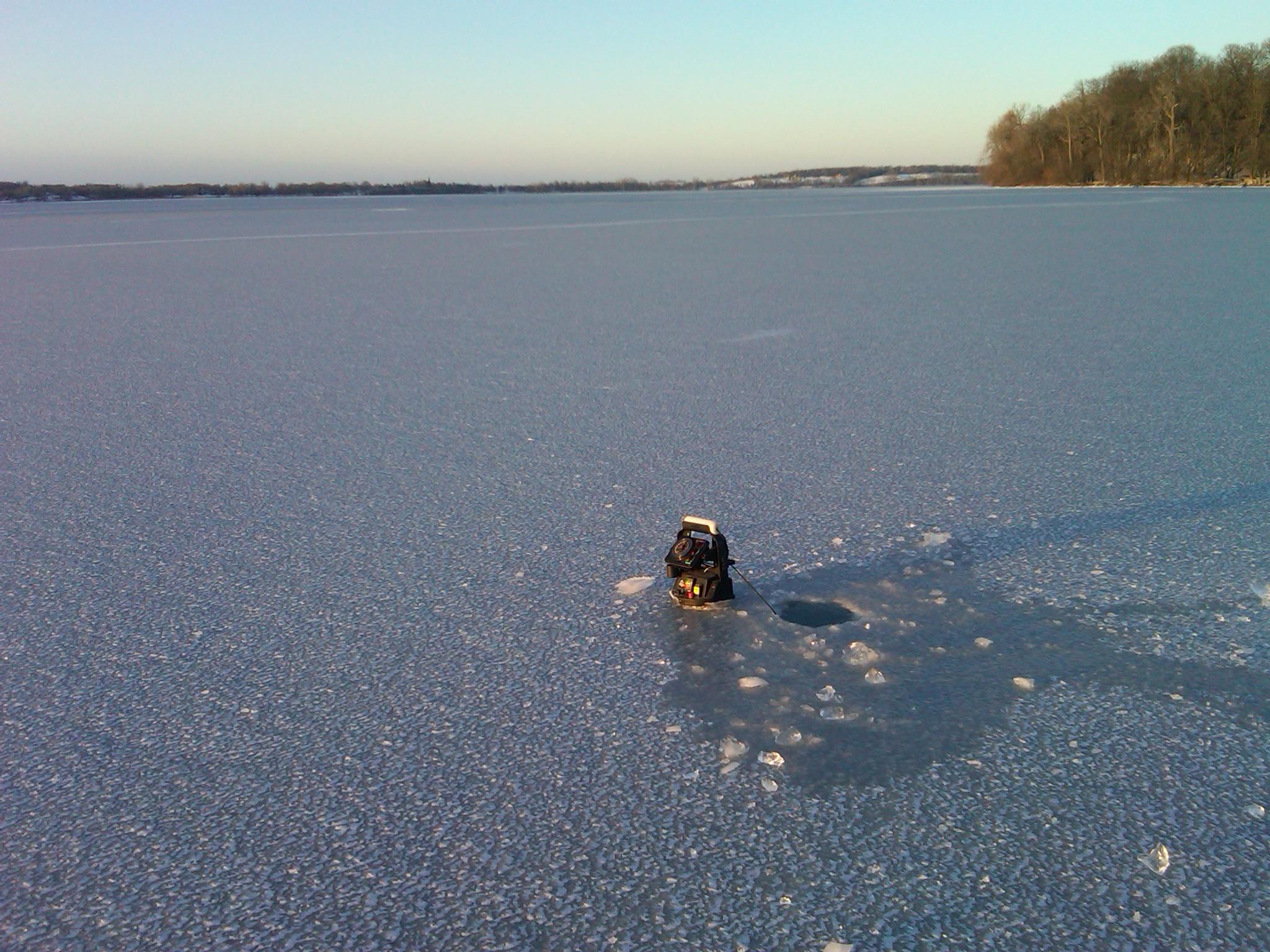 Professional angler matt peters lake for Lake mathews fishing