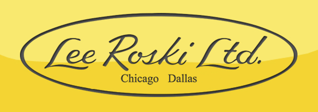 Lee Roski Ltd.
