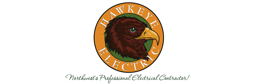 HAWKEYE ELECTRIC