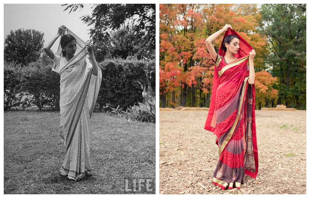 how to tie a saree How to wear saree – step by step guide to wearing a sari nice post i believe that anyone can tie a saree after reading this post & by seeing the embed video.