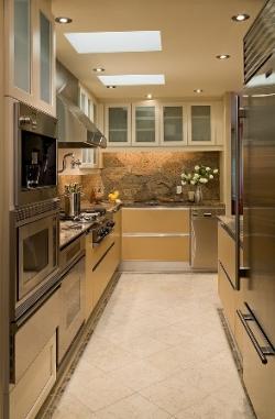Smaller Homes Trend seattle design inspirations blog - interior designer seattle