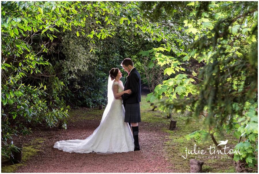 paula amp oliver norton house hotel edinburgh wedding
