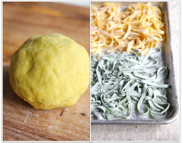 The Italian Dish - Posts - Making Fresh Pasta on presto pasta recipes, gordon ramsay pasta recipes, bread recipes, tupperware pasta recipes, pampered chef pasta recipes, tyler florence pasta recipes, crockpot pasta recipes, mario batali pasta recipes,
